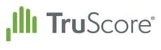 TruScore