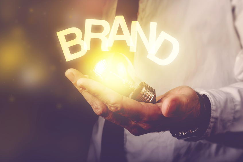 Using Your Internal Brand to Lead