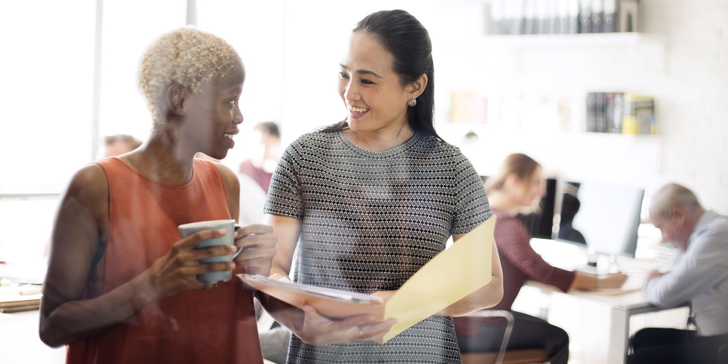 Unleashing the Power of Employees Through Empathy