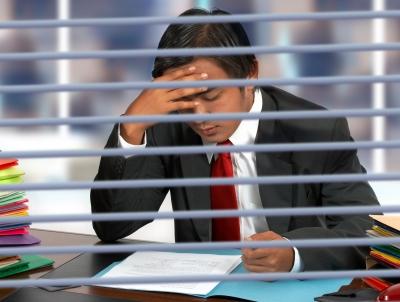7 Ways to Avoid Burnout