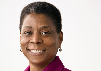 A Leadership Style to Copy – Ursula Burns, CEO of Xerox