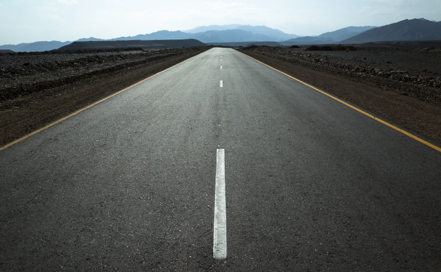 Taking the Middle Way: Why Ambivert Leadership Works