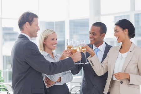 3 Ways your Company can Celebrate Success