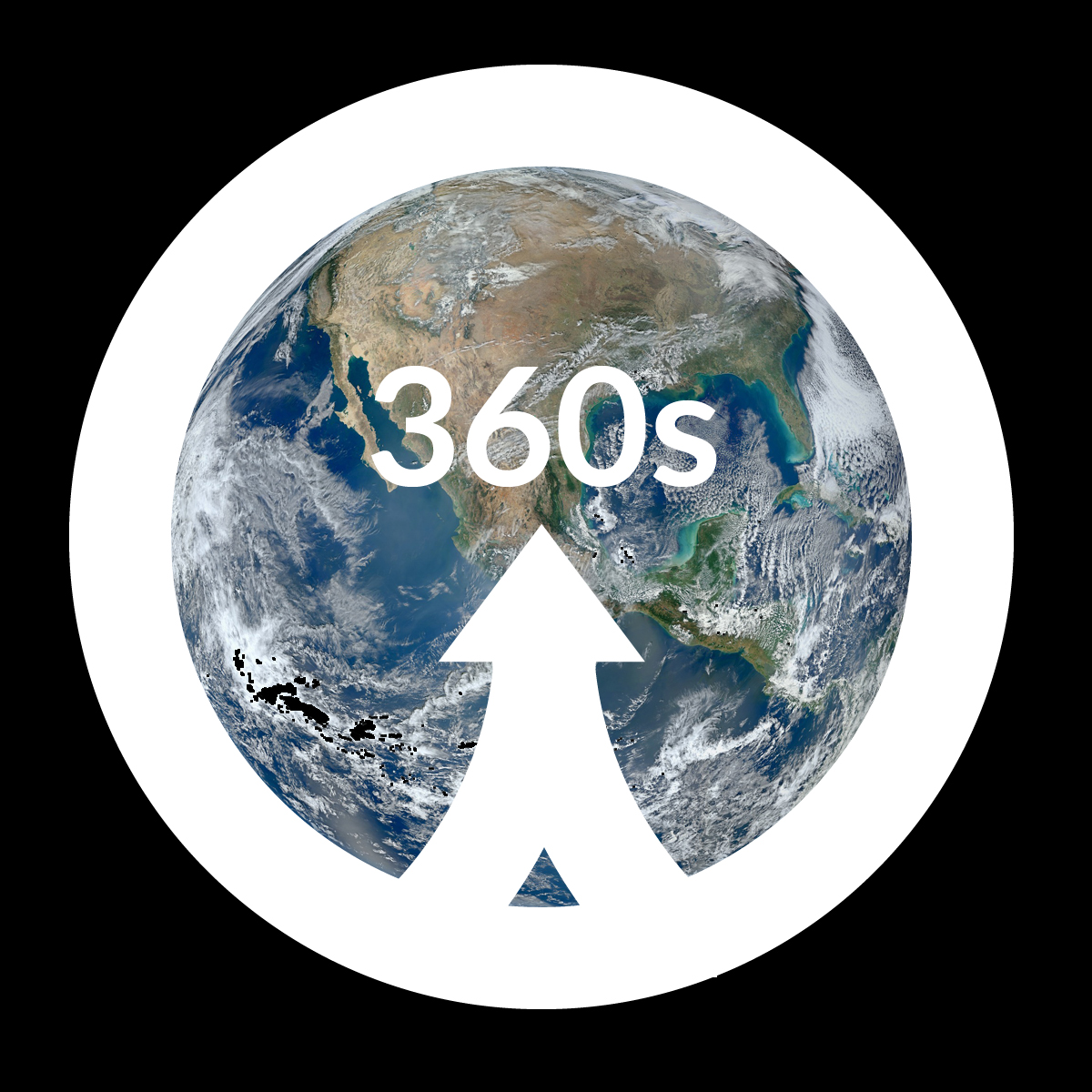 3 Challenges to Rolling Out a Global 360 Program