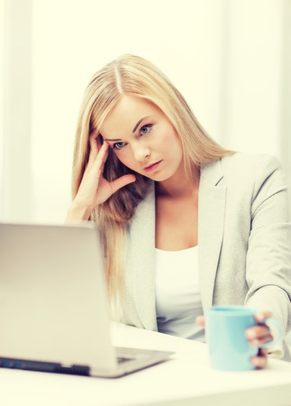5 Ways You May be Hurting Employee Morale