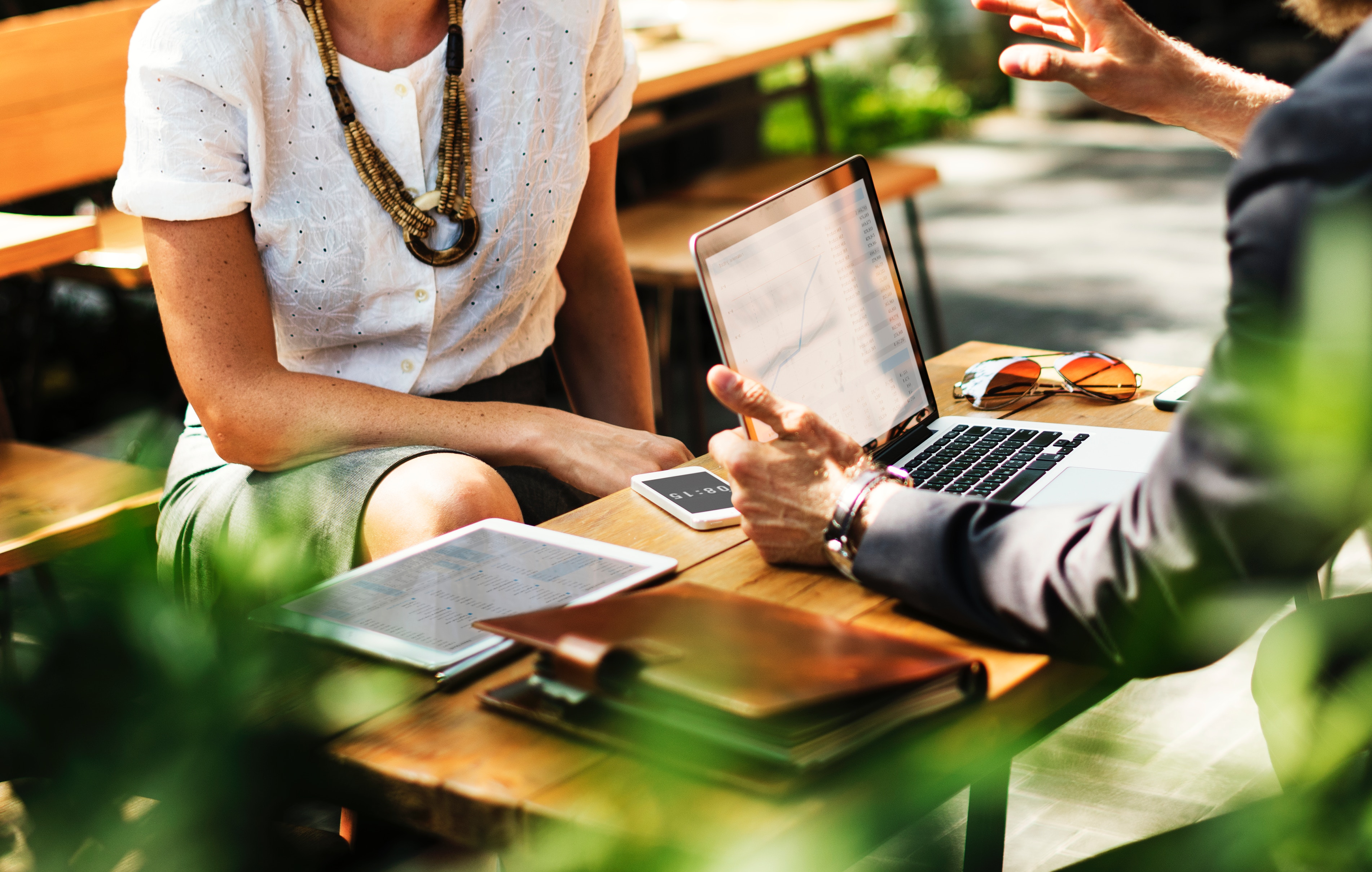 How to Inspire and Motivate the Employees in Your Company