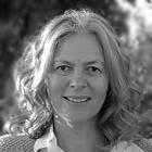 Ulla Westermann