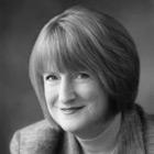 Christine Cavanaugh-Simmons